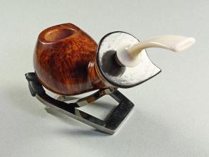V-079-14 (5)