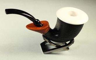 CE-007-14 (5)
