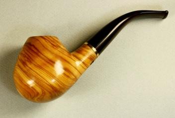 M-016-14