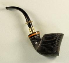 SE-089-14 (8)