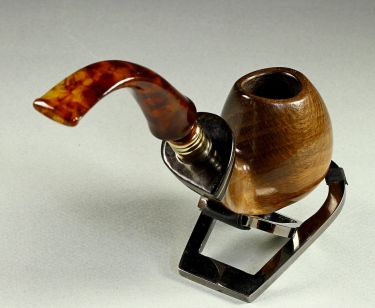 SE-091-14 (2)