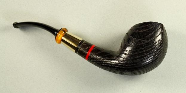 SE-092-14 (2)