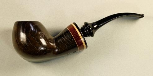 SE-094-14 (2)