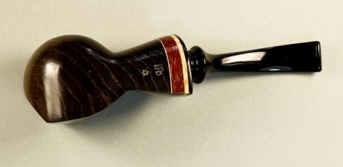 SE-094-14 (3)