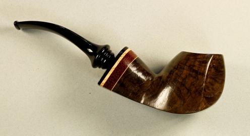 SE-094-14