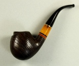 SE-096-14