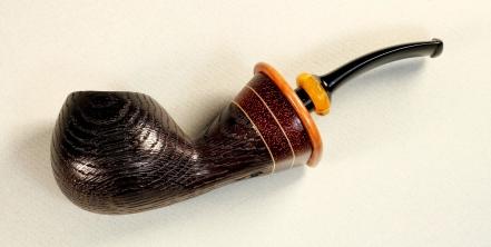 SE-097-14 (2)