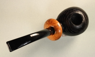 SE-098-14 (8)