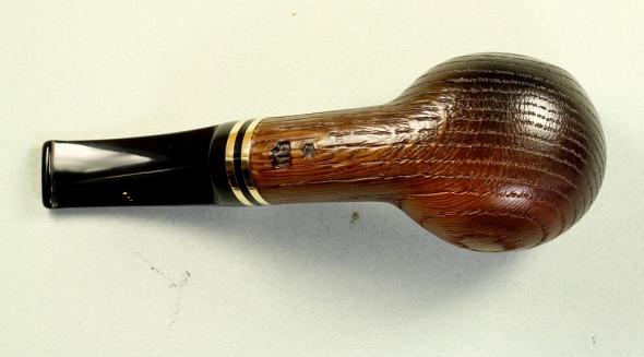 SE-109-14 (3)