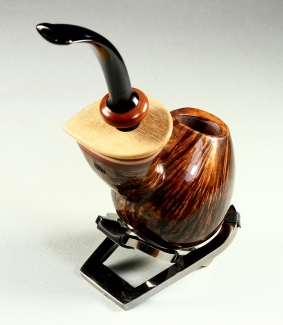 V-081-14 (8)