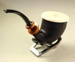 CE-009-15 (5)