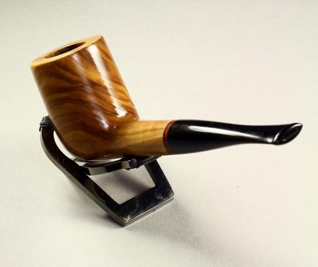 M-018-15 (6)