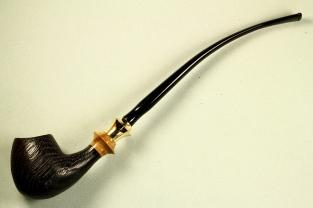 SE-126-15