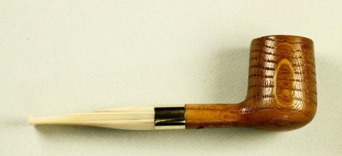 SE-144-15