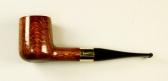 SE-161-15