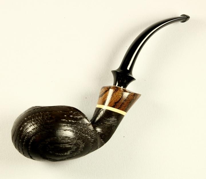 SE-199-16