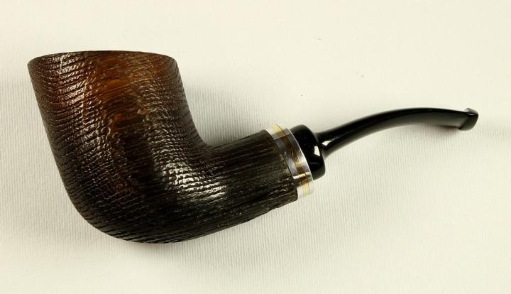 SE-202-16