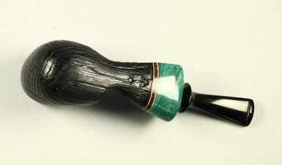 SE-222-16-d