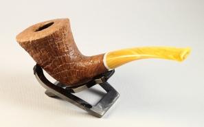 V-095-17-h