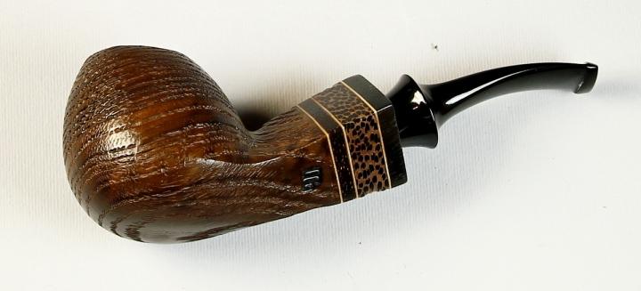 B198-18