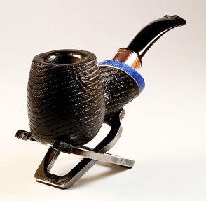SE266-18-f