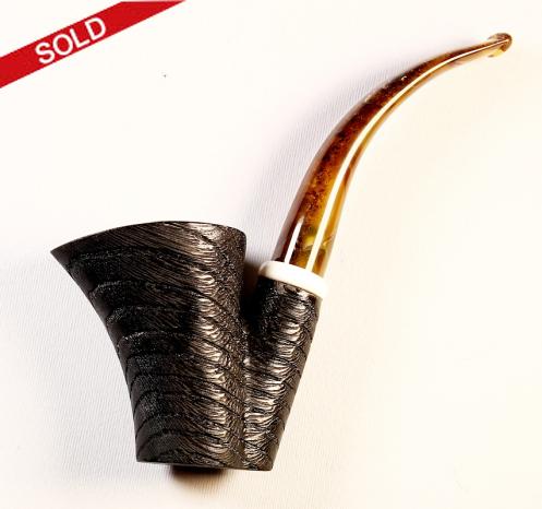 se-261-17-sold