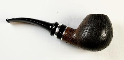 SE-286-18-b