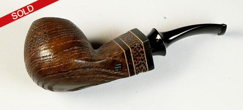 B -198-18