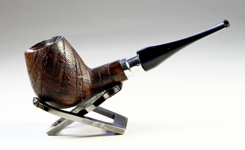 SE-301-19