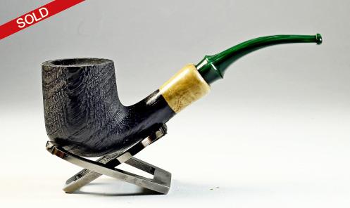 c-417-19