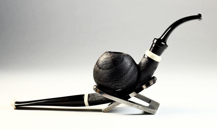 SE-306-19