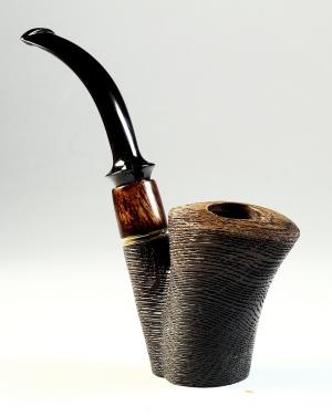 SE-308-19-g