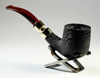 SE-312-19-i