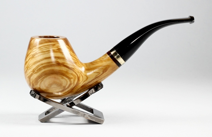M-028-19