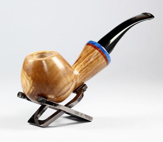 M-029-19-i