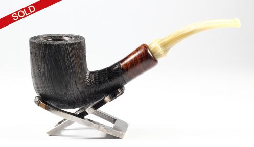 c-420-19