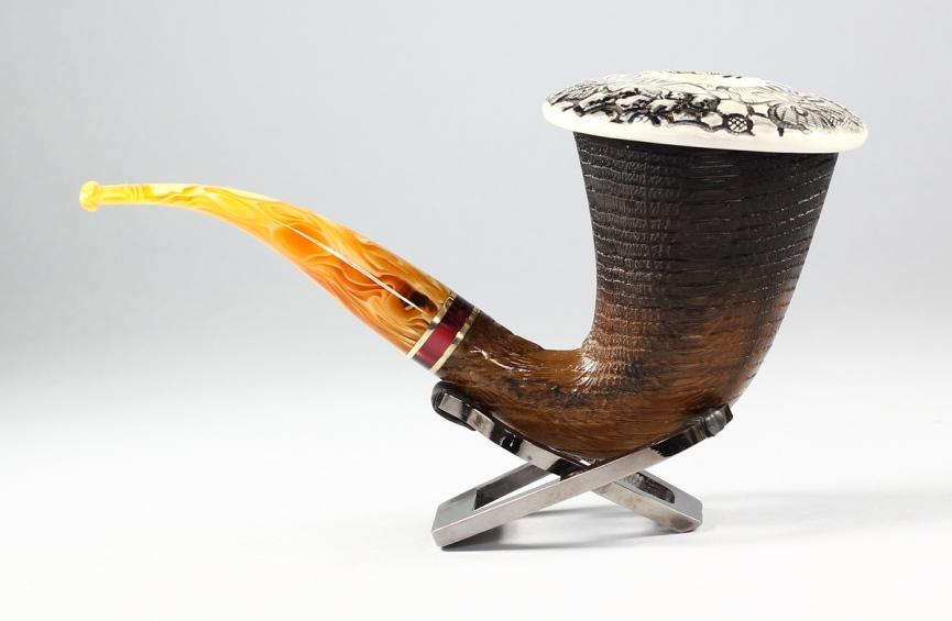 CE-029-20-b