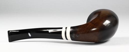 SE-335-20-d