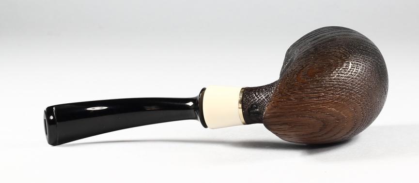 SE-338-20-d