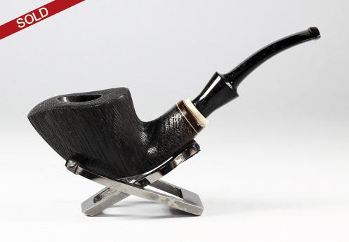 c-433-20