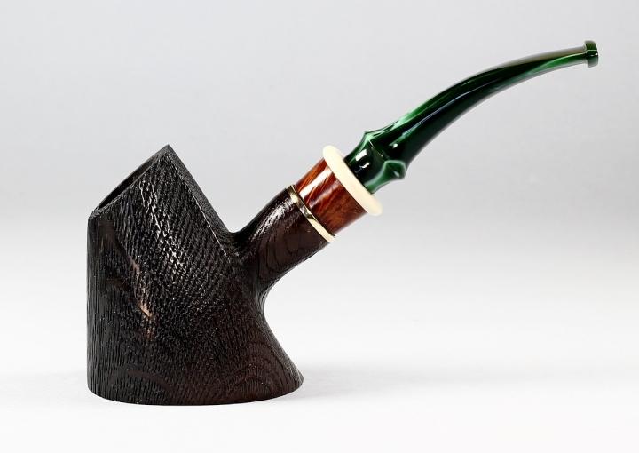 SE-344-20