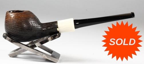 b-241-sold