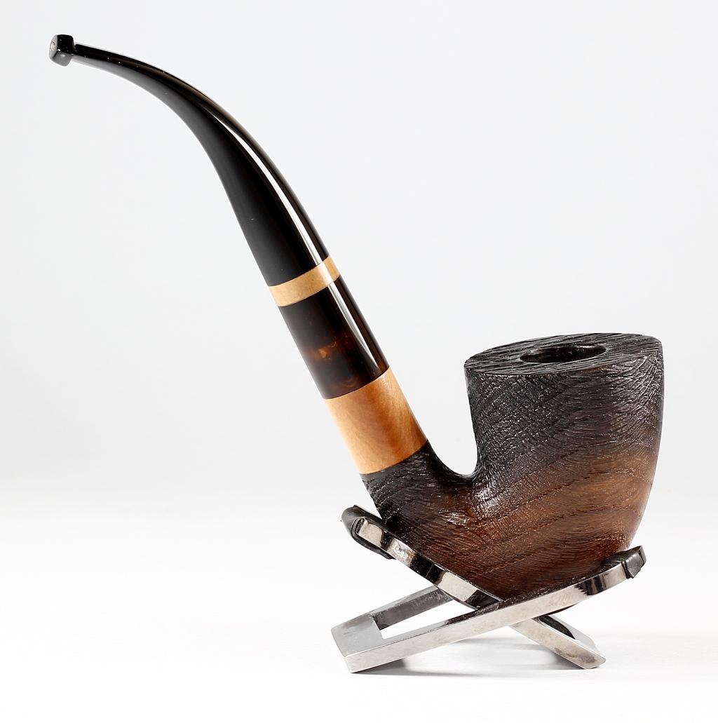 img_0127-1