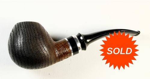 SE-286-18-sold